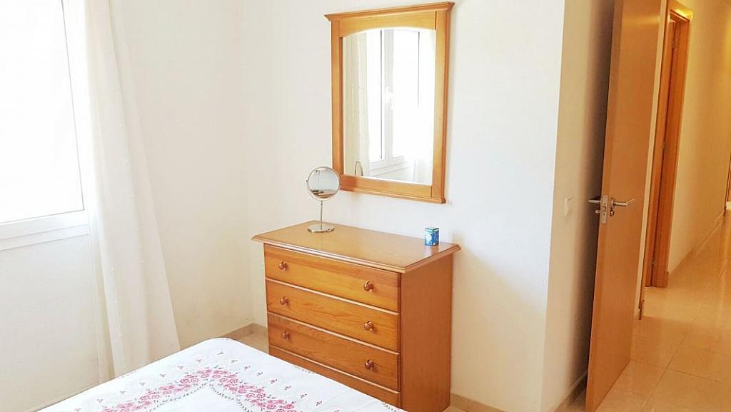 Foto - Apartamento en alquiler en calle Vistahermosa, Puerto de Santa María (El) - 342423146
