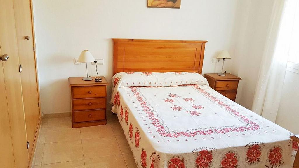 Foto - Apartamento en alquiler en calle Vistahermosa, Puerto de Santa María (El) - 342423149