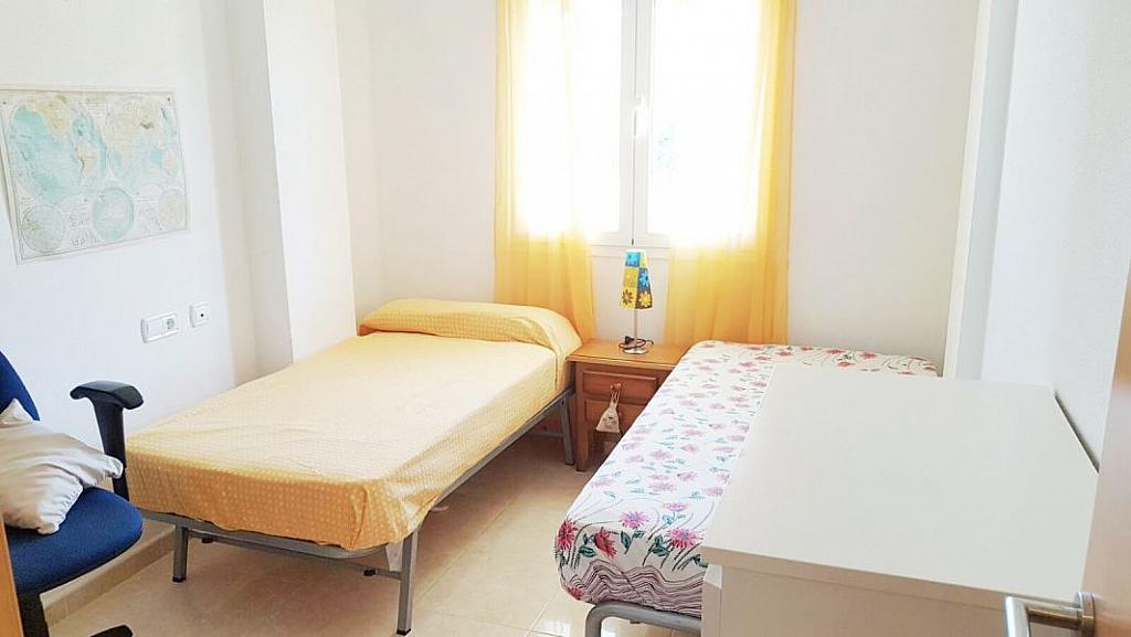 Foto - Apartamento en alquiler en calle Vistahermosa, Puerto de Santa María (El) - 342423152