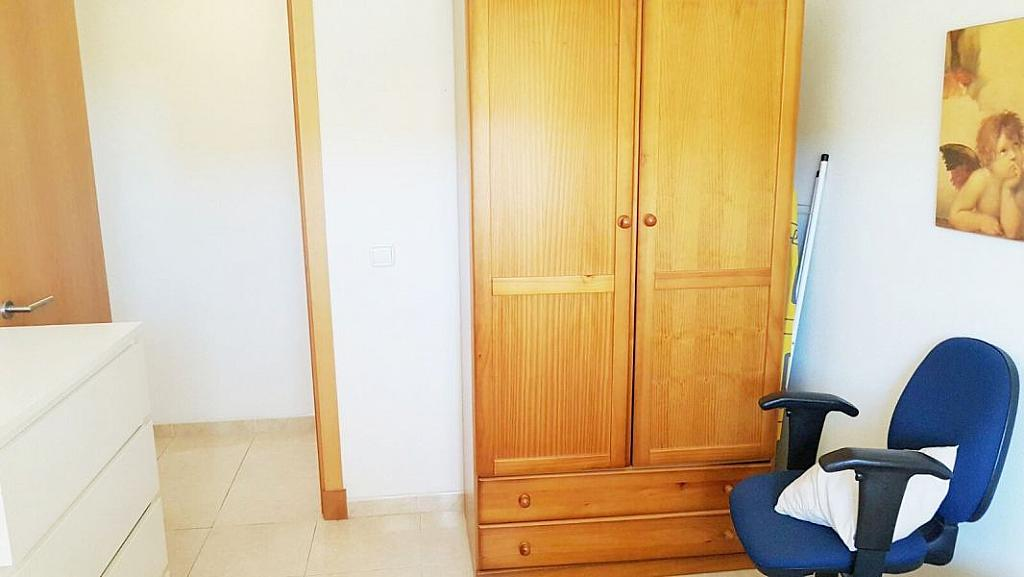 Foto - Apartamento en alquiler en calle Vistahermosa, Puerto de Santa María (El) - 342423155