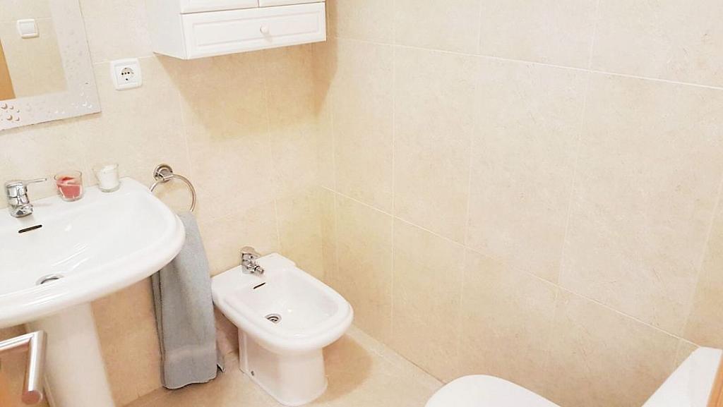 Foto - Apartamento en alquiler en calle Vistahermosa, Puerto de Santa María (El) - 342423158