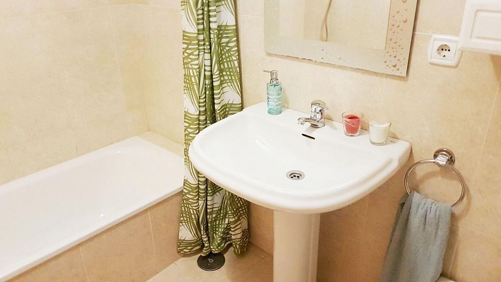Foto - Apartamento en alquiler en calle Vistahermosa, Puerto de Santa María (El) - 342423161