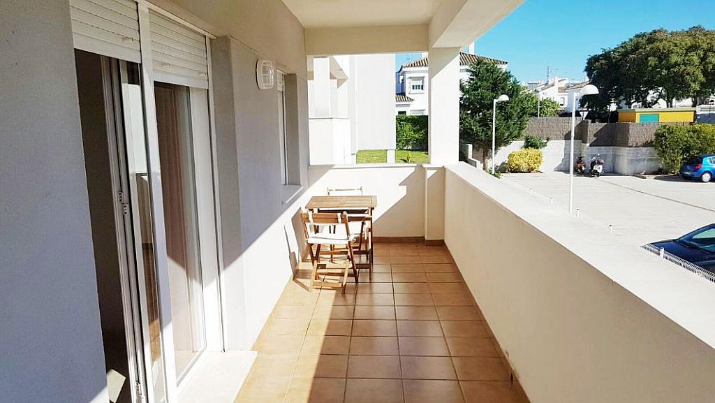 Foto - Apartamento en alquiler en calle Vistahermosa, Puerto de Santa María (El) - 342423164