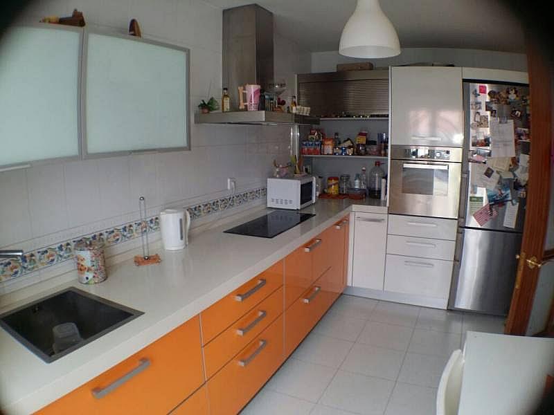 Foto - Casa pareada en alquiler en calle Vistahermosa, Puerto de Santa María (El) - 337812006