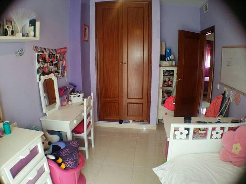 Foto - Casa pareada en alquiler en calle Vistahermosa, Puerto de Santa María (El) - 337812024