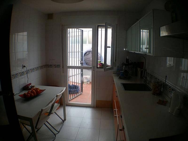 Foto - Casa pareada en alquiler en calle Vistahermosa, Puerto de Santa María (El) - 337812030