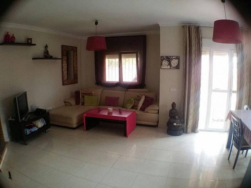 Foto - Casa pareada en alquiler en calle Vistahermosa, Puerto de Santa María (El) - 337812033