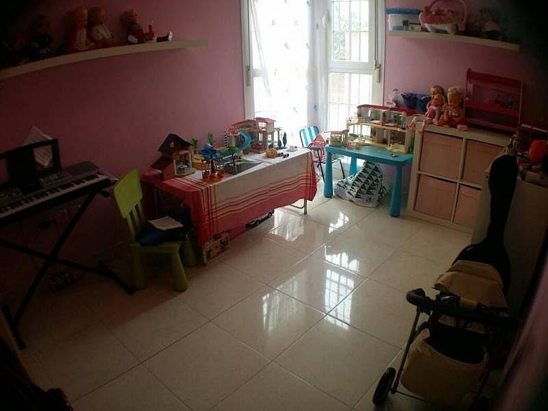 Foto - Casa pareada en alquiler en calle Vistahermosa, Puerto de Santa María (El) - 337812036