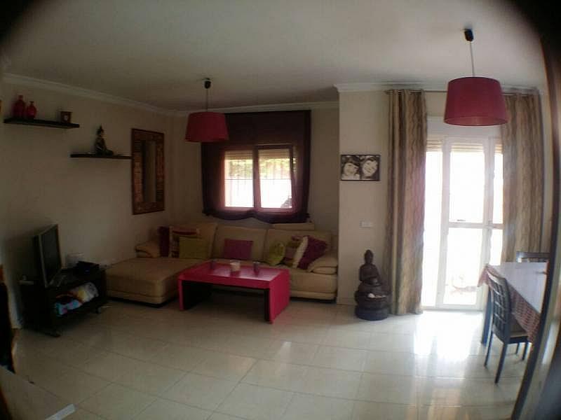 Foto - Casa pareada en alquiler en calle Vistahermosa, Puerto de Santa María (El) - 337812039