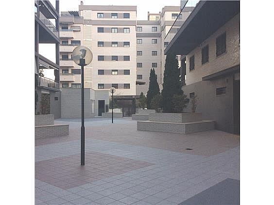 Dúplex en alquiler en Sur en Castellón de la Plana/Castelló de la Plana - 349915595