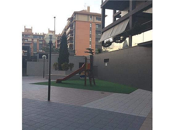 Dúplex en alquiler en Sur en Castellón de la Plana/Castelló de la Plana - 349915598