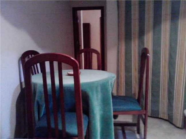 Piso en alquiler en Huelva - 330680132