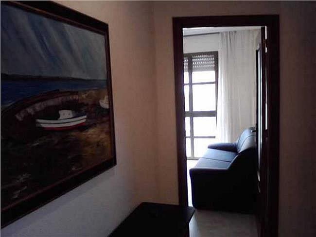 Piso en alquiler en Huelva - 330680135
