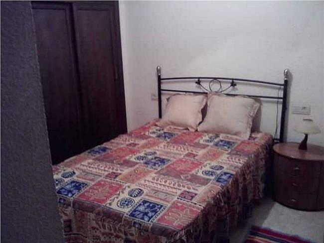 Piso en alquiler en Huelva - 330680138