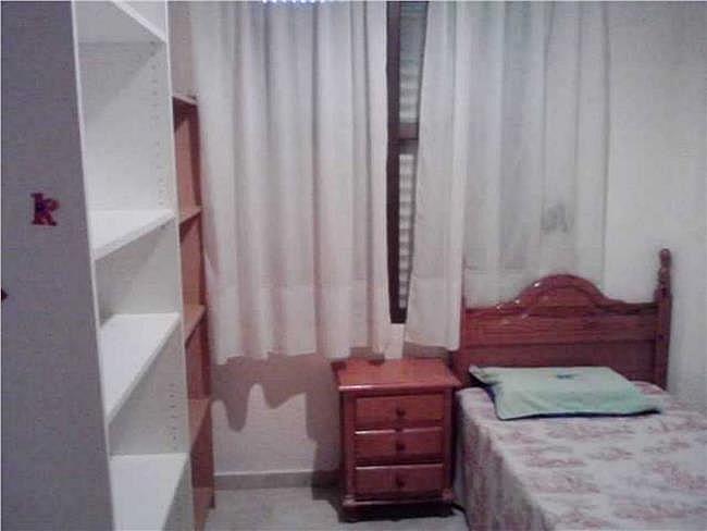 Piso en alquiler en Huelva - 330680141