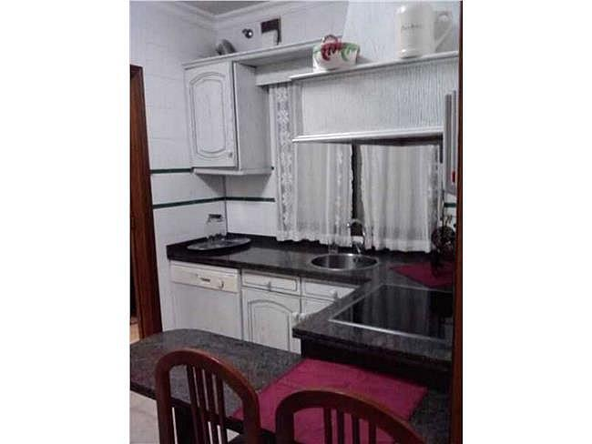 Piso en alquiler en Huelva - 330680144