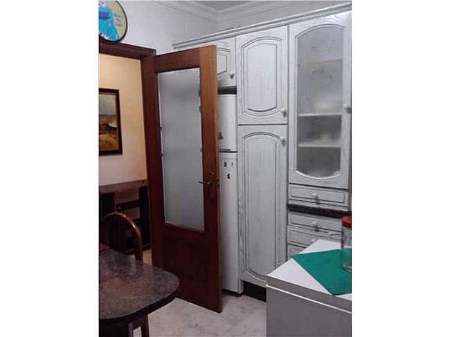 Piso en alquiler en Huelva - 330680147
