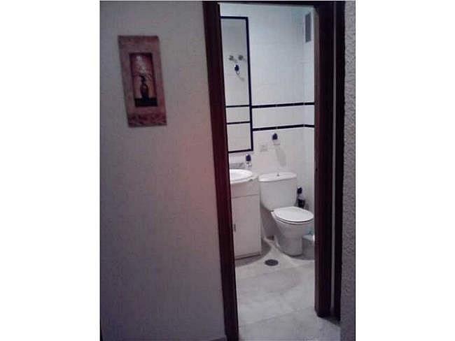 Piso en alquiler en Huelva - 330680150