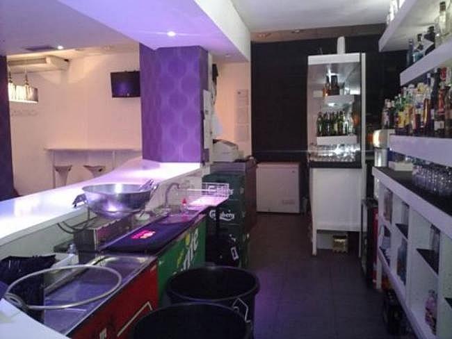 Local comercial en alquiler en Huelva - 332355853