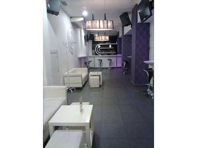 Local comercial en alquiler en Huelva - 332355856