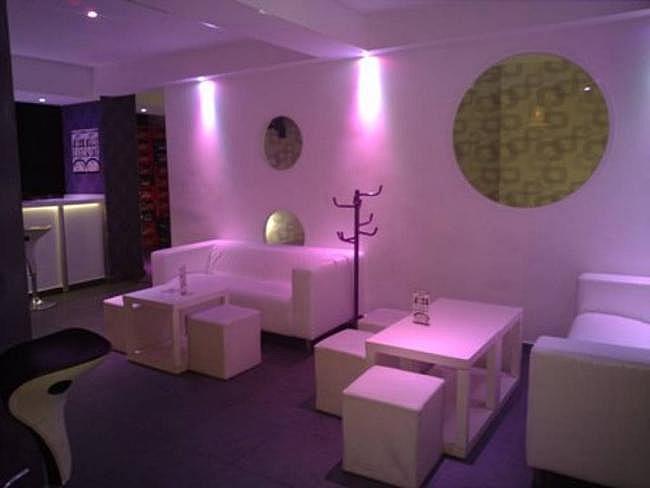 Local comercial en alquiler en Huelva - 332355859