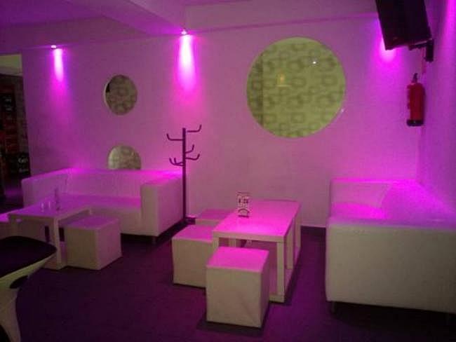 Local comercial en alquiler en Huelva - 332355862