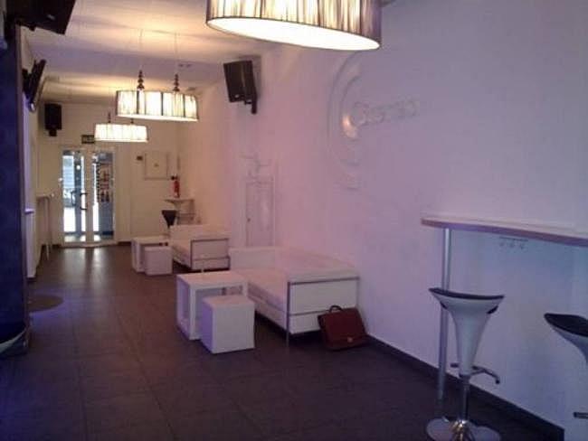 Local comercial en alquiler en Huelva - 332355865