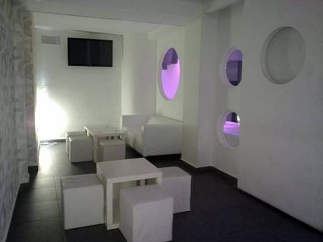 Local comercial en alquiler en Huelva - 332355868