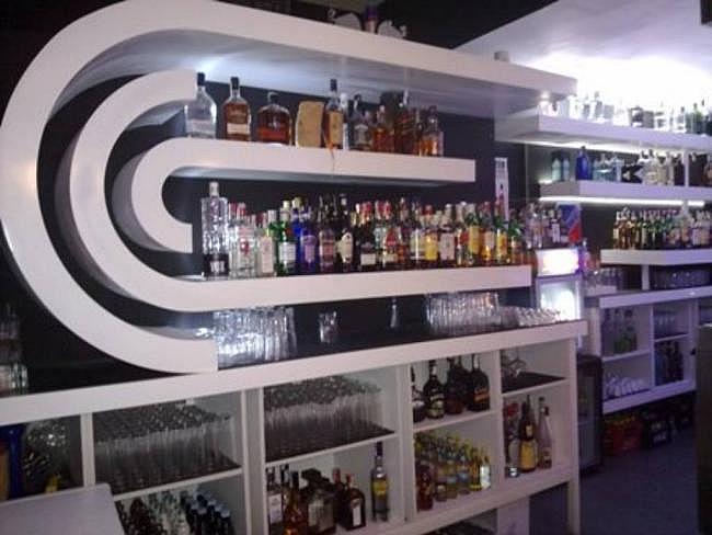 Local comercial en alquiler en Huelva - 332355871
