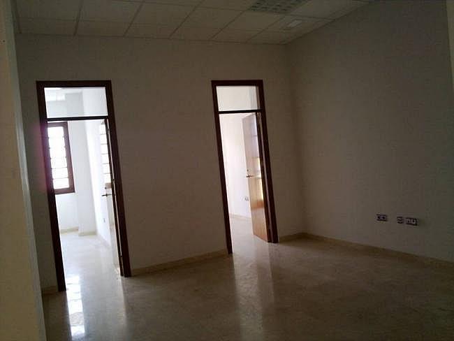 Oficina en alquiler en Huelva - 330680459