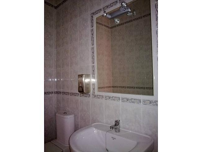 Oficina en alquiler en Huelva - 330680465