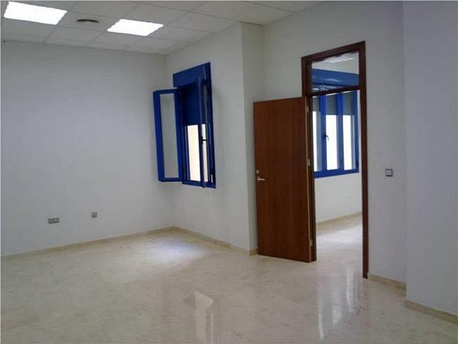 Oficina en alquiler en Huelva - 330680474