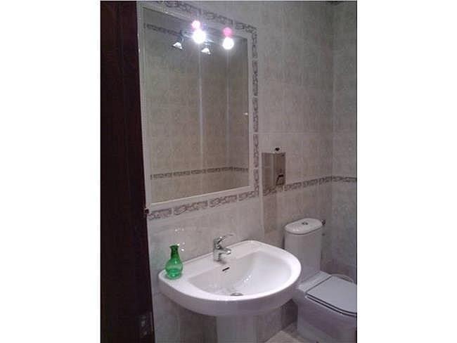 Oficina en alquiler en Huelva - 330680477