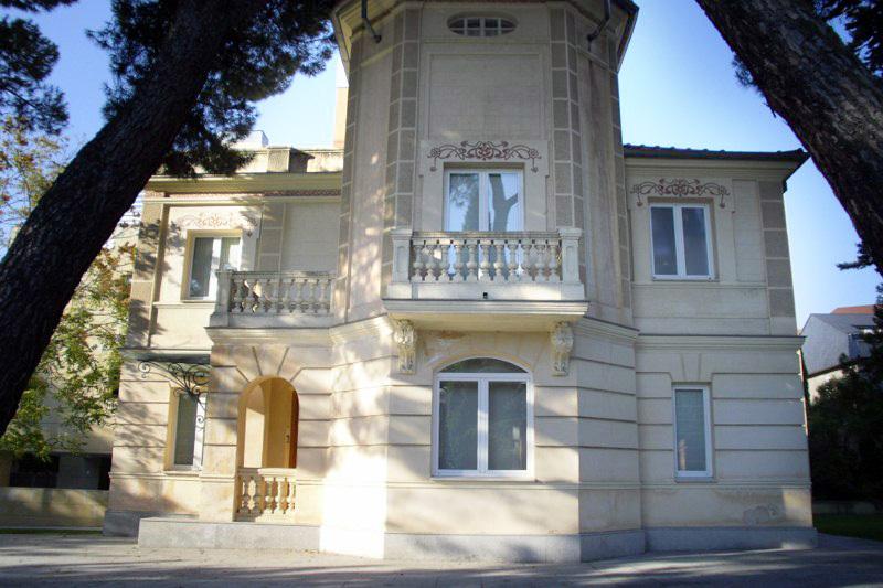 Fachada - Oficina en alquiler en calle Arturo Soria, Concepción en Madrid - 120676411