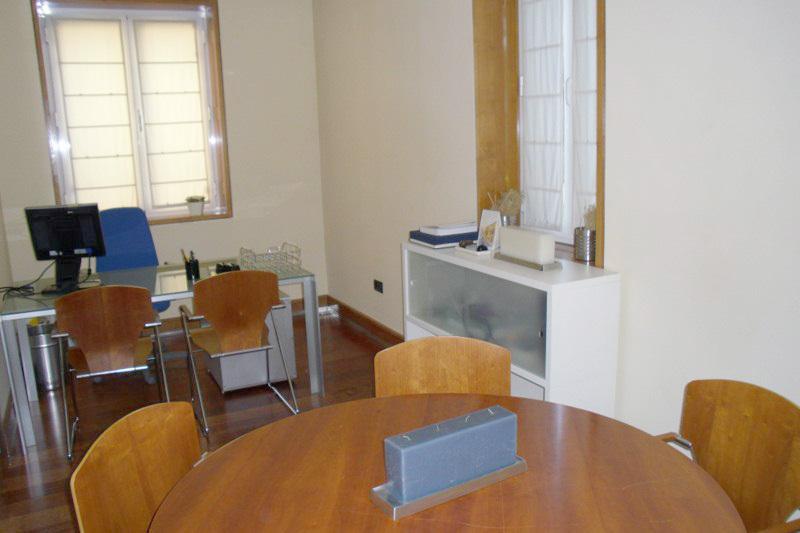 Oficina - Oficina en alquiler en calle Arturo Soria, Concepción en Madrid - 120676417