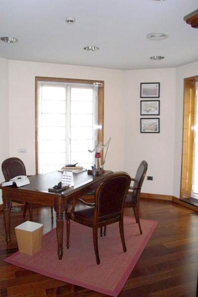 Oficina - Oficina en alquiler en calle Arturo Soria, Concepción en Madrid - 120676423
