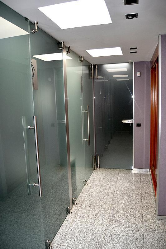 Oficina en alquiler en calle Arturo Soria, Concepción en Madrid - 127883593