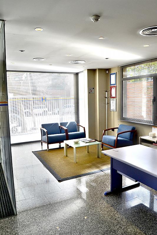 Oficina en alquiler en calle Arturo Soria, Concepción en Madrid - 127883597