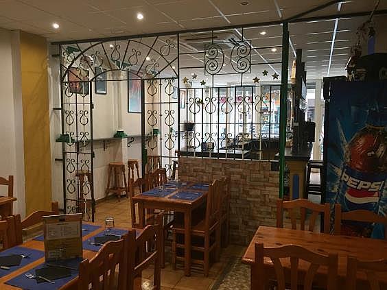 Local en alquiler en Castelldefels - 274705779