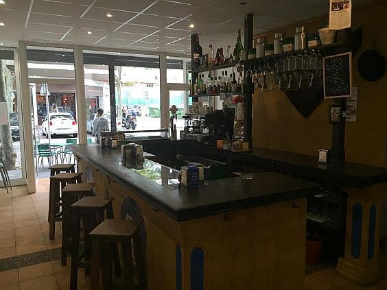 Local en alquiler en Castelldefels - 274705782