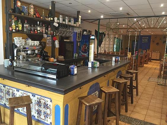Local en alquiler en Castelldefels - 274705785