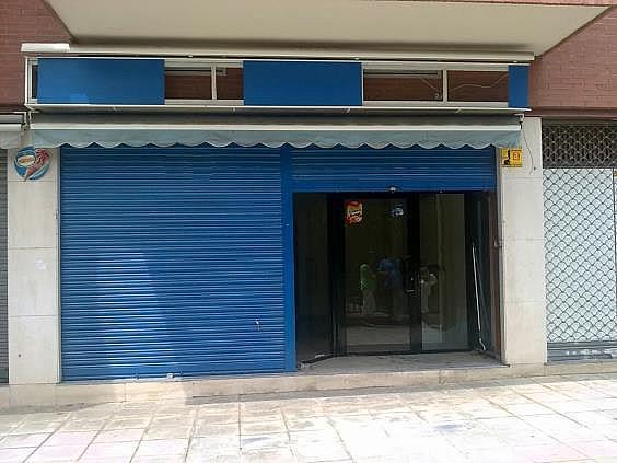Local en alquiler en Castelldefels - 274705983