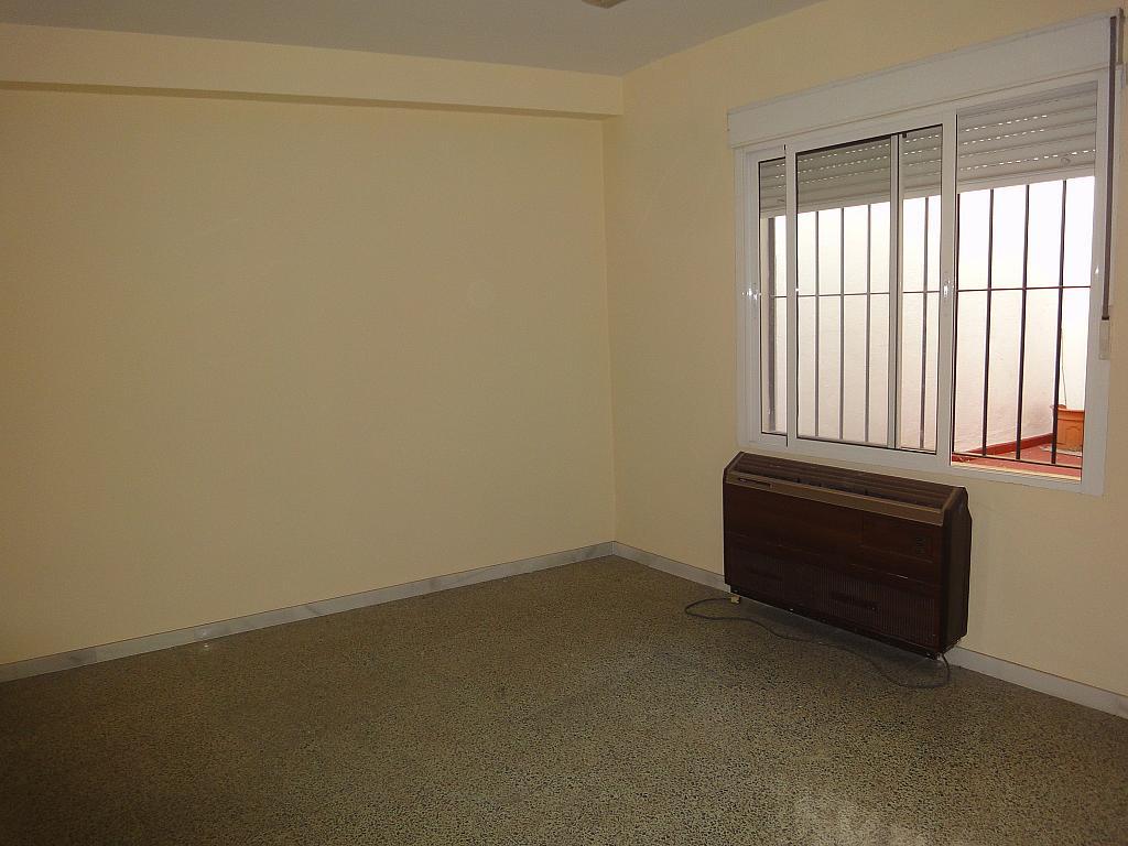 Detalles - Oficina en alquiler en Arenal en Sevilla - 322534158