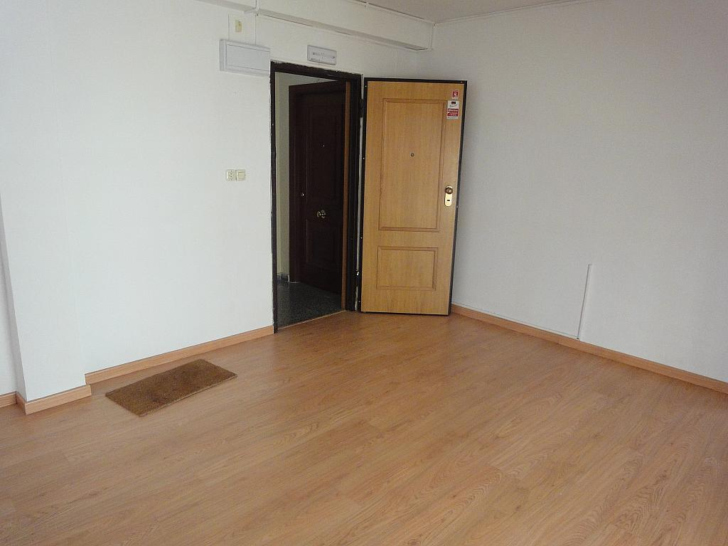 Detalles - Oficina en alquiler en Arenal en Sevilla - 322535218