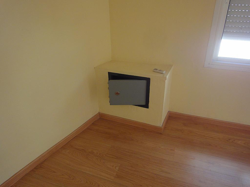 Despacho - Oficina en alquiler en Arenal en Sevilla - 322535373