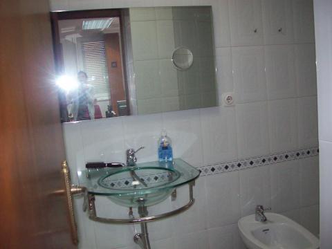 Oficina en alquiler en Distrito Sur en Sevilla - 17384296