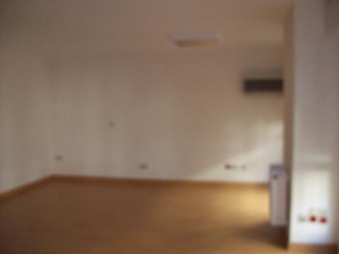 Detalles - Oficina en alquiler en Arenal en Sevilla - 15204276