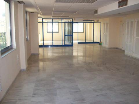 Oficina en alquiler en Este - Alcosa - Torreblanca en Sevilla - 15205349