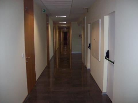 Oficina en alquiler en Este - Alcosa - Torreblanca en Sevilla - 21151255