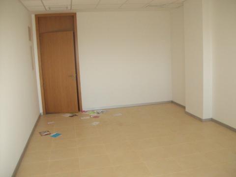 Oficina en alquiler en Este - Alcosa - Torreblanca en Sevilla - 21151258